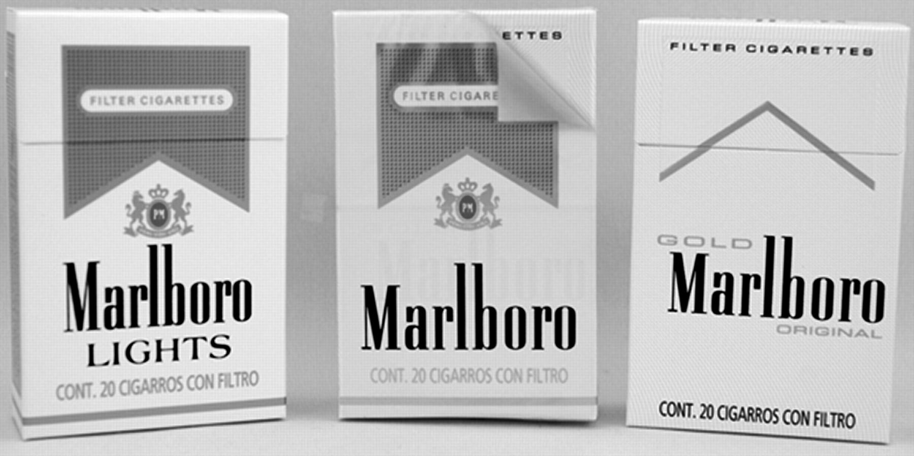 Difference Between Marlboro Silver Gold Pack Ebenezerbelange S Blog