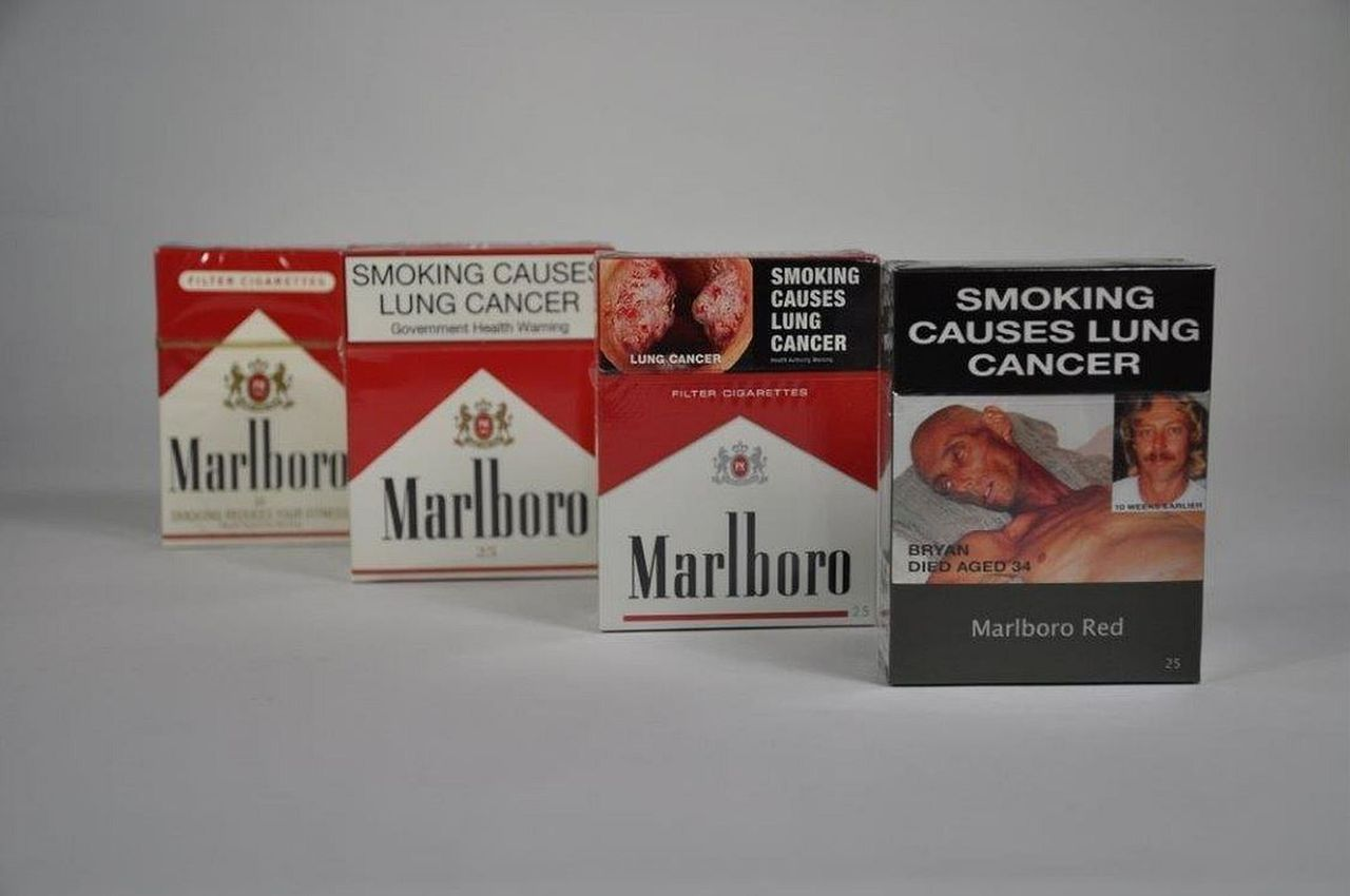 Usa cigarettes buy