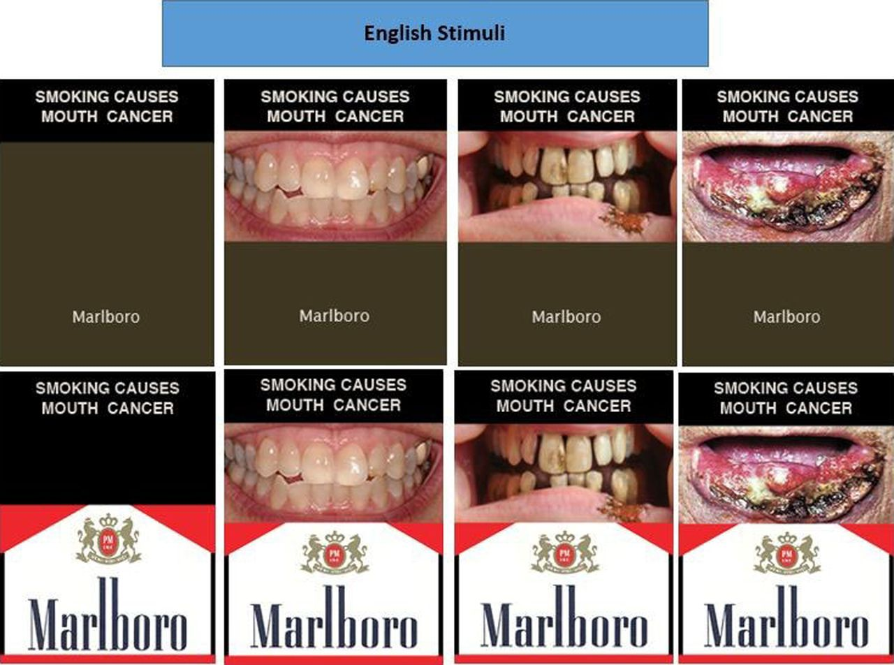Where to buy Marlboro cigarettes South Dakota
