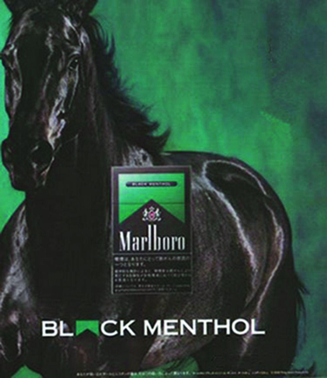 Buy Viceroy Virginia blend cigarettes