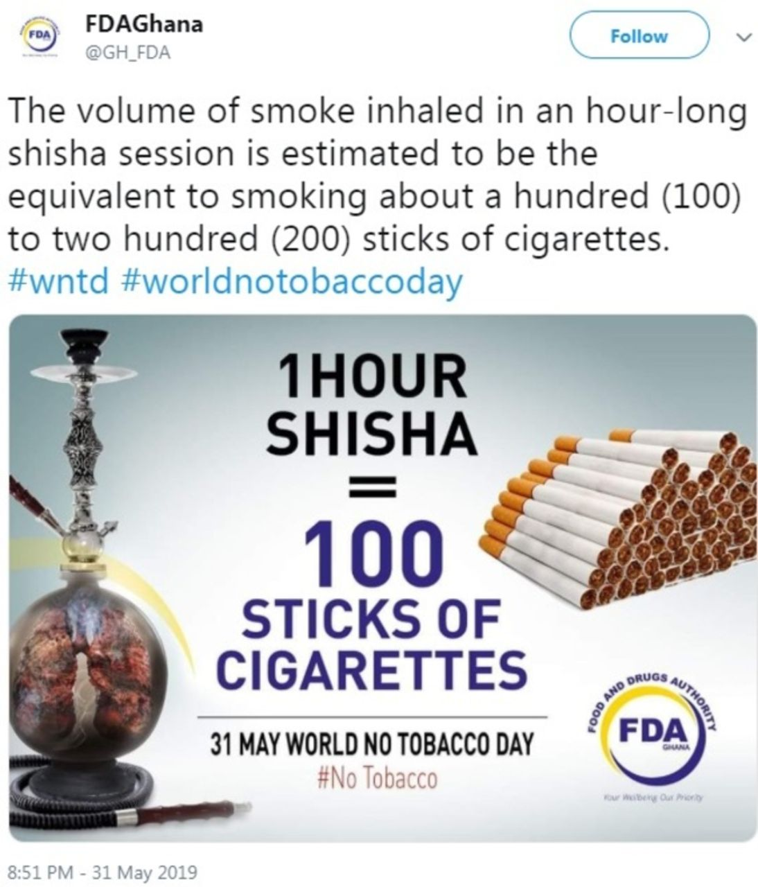 Worldwide News and Comment | Tobacco Control