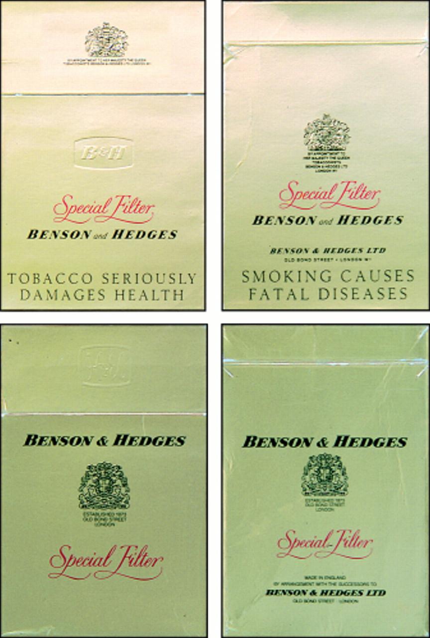 R1 cigarettes price in England