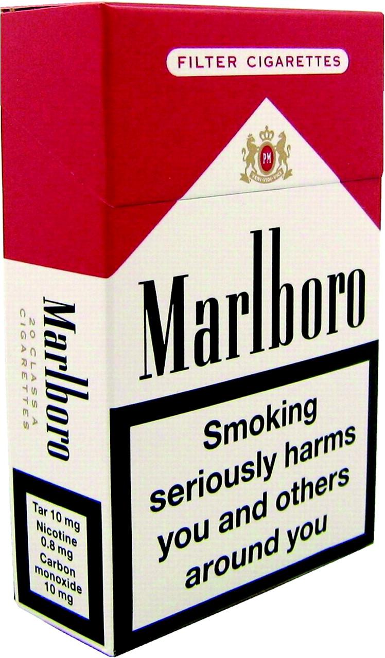 Silk Cut cigarettes buy Toronto