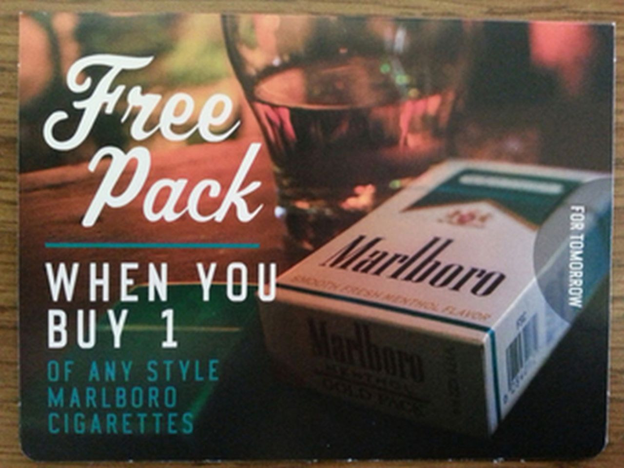 Where can i buy cheap cigarettes Marlboro in stores UK