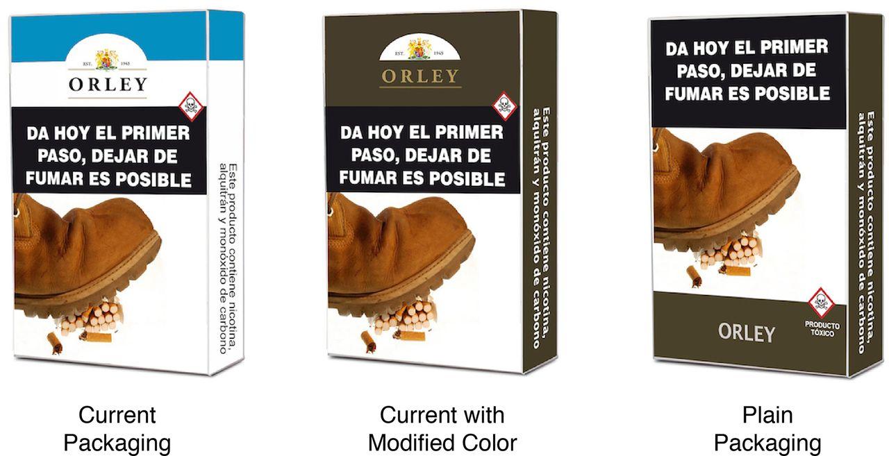 Cheap Mild Seven cigarettes Chicago