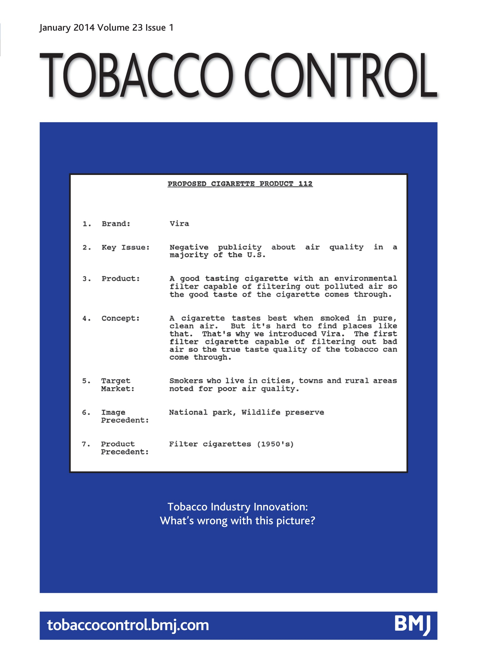 International Trade Law Plain Packaging And Tobacco Industry