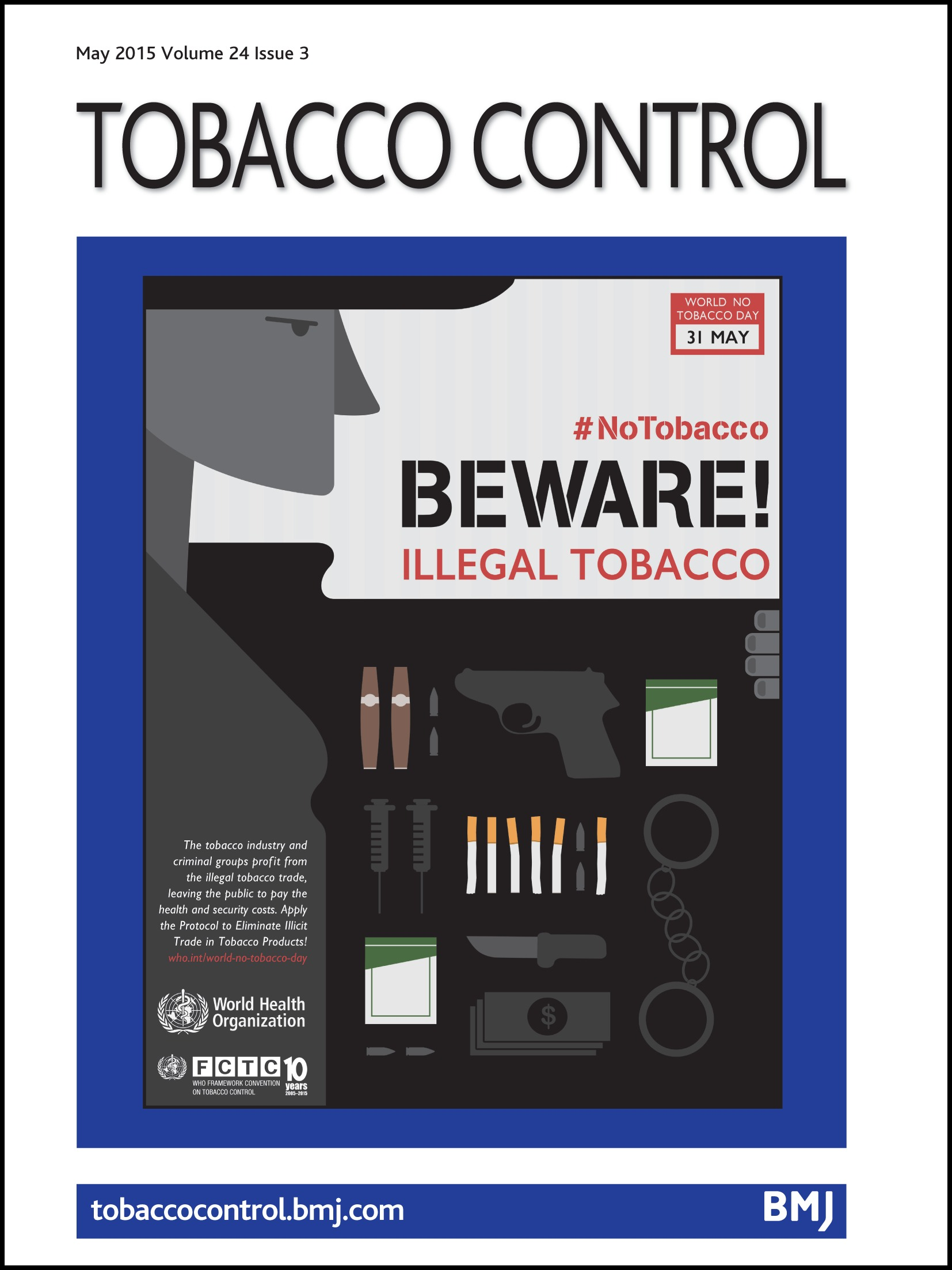 Cigarettes Rotmans - English quality at an affordable price