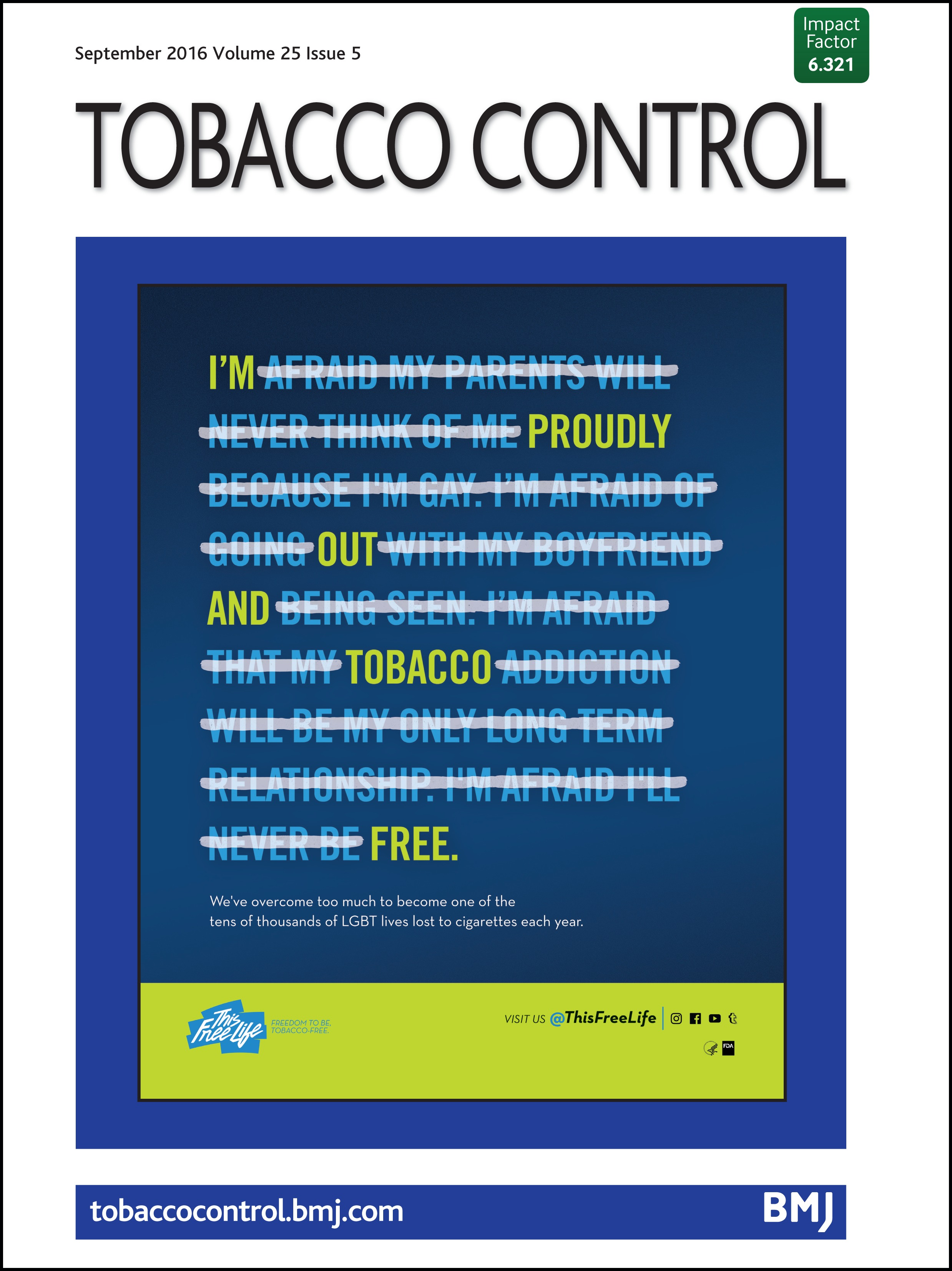 The Tobacco Endgame A Qualitative Review And Synthesis Switches Save Lives Says Alliance Electrical Control